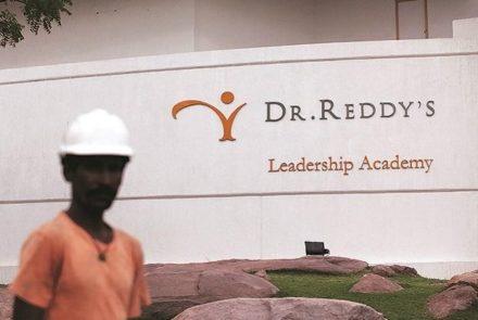 Dr.Reddy's Lab