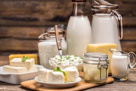 CCI-approves-Tirumala-Milk-Products