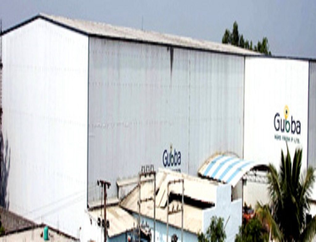 Seed Cold Storage   Seed Storage Services in Hyderabad