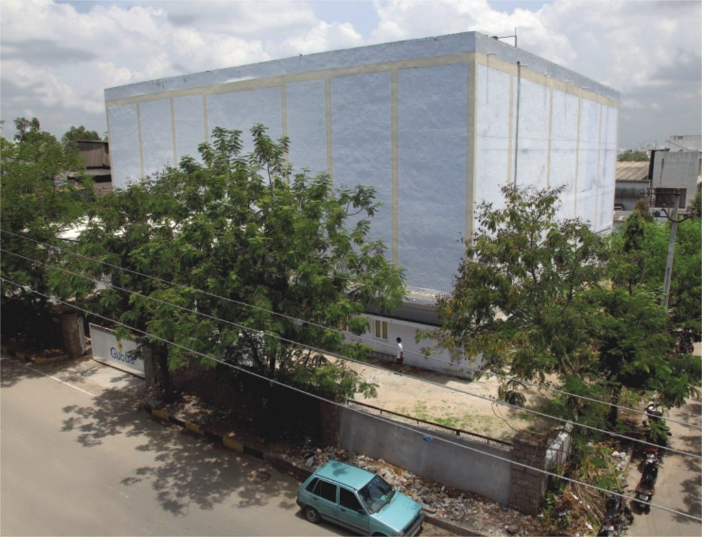 Cold Storage in Hyderabad | Cold Storage Warehouse