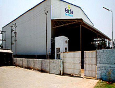 Cold Storage in Hyderabad | Cold Storage Warehouse