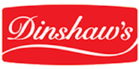 Dinshwas