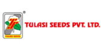 Tulasi Seed Pvt Ltd