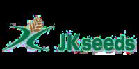 JK Seed