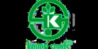 Kaveri Seed