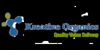 Kreative Organics