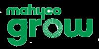 Mahyaco Grow