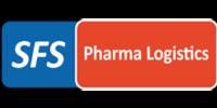 SFS Pharma Logistics